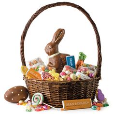243 Best Easter Baskets Images In 2020 Easter Baskets