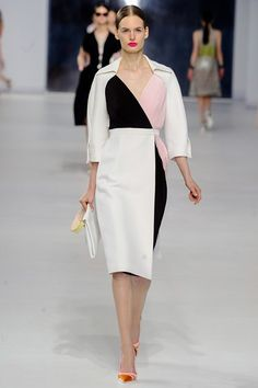 christian dior pre ss14 ready to wear
