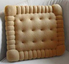 diy h uschen kissen n hen selber machen und anleitungen. Black Bedroom Furniture Sets. Home Design Ideas