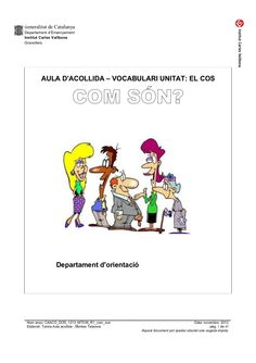 Caaco dos by mtalaverxtec via slideshare Singular And Plural, Reading Comprehension, Valencia, Teaching, Education, School, Colors, Ideas, Kids Psychology