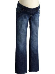 10. Maternity jeans for my HUSBAND.. a- la Joey from Friends for Christmas Eve dinner hahaha #momselect #yoursantastory