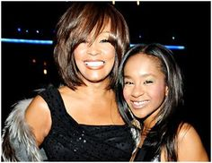 Bobbi Kristina, the only child of Whitney Houston, found unconscious in bathtub   Bobbi Kristina, Whitney Houston's daughter and only child was found unresponsive in a bathtub by her husband and friend in Atlanta this morning. Her husband attempted CPR until police arrived on the scene to take over. She has been rushed to the hospital and is now stabilized and breathing.