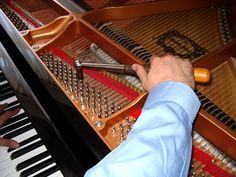 Nem úgy szól, mint régen? hívjon minket és újrahangoljuk zongoráját! http://www.juhasz-zongora-butorrestauralas.hu