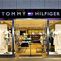 #Tommy_Hilfiger Receives #FIPB -  https://www.indian-apparel.com/appareltalk/news_details.php?id=2649 @tommyhilfiger