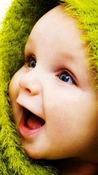 Cute Baby Wallpaper For Iphone 6 Plus Cute Baby Smile, Happy Baby, Baby Boy Pictures, Baby Photos, Beautiful Children, Beautiful Babies, Baby Wallpaper Hd, Little Babies, Cute Babies