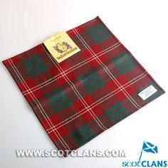 Clan Crawford Modern