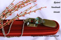 www.e-cadouri.net Bangles, Bracelets, Hermes, Jewelry, Fashion, Moda, Jewlery, Jewerly, Fashion Styles