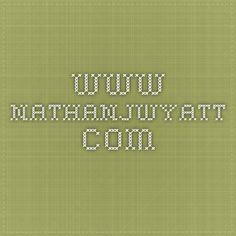 www.nathanjwyatt.com