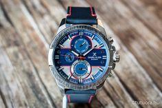 DANIEL KLEIN Exclusive DK11276-2  óra harmadik nézet Trendy Watches, Watches For Men, Daniel Klein, Oras, Casio Watch, Men's Accessories, Tutu, Top Mens Watches, Ballet Skirt