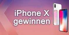 Gewinne mit Mobile-Universe und ein wenig Glück das neue #iphonexcase  von Apple mit 64GB Speicher in der Farbe Silber inklusive passendem Zubehör nach Wunsch im Wert von über CHF 1'199.-  Hier mitmachen: https://www.alle-schweizer-wettbewerbe.ch/gewinne-iphone-x-mit-zubehoer/