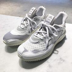 "70 tykkäystä, 1 kommenttia - C Store by Caliroots (@cstore_sthlm) Instagramissa: ""The alphabounce from adidas by kolor. #cstore #calirootsstore #adidasoriginal #kolorofficial…"""
