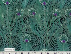 Peacock lace fabric | ... feather fabric fabric weekenders solid of solid peacock peacock Peacock Fabric, Purple Peacock, Peacock Feathers, Lace Fabric, Flowers, Plants, Florals, Planters, Flower