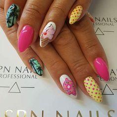 #spn #spnnails #spnnailsuv #uvlaq #hybridnails #hybridmanicure #longnails #nails #instanails #instamanicure #nailart#love #inspiration #spring #nail #nails #nailsalon #nailswag #ootd #tbt #instafollow #nailspolish #pinknails #glam #nailstagram #nailsalon #paznokcie #photooftheday #nofilter #gel #hybrydy