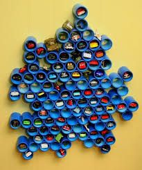 Available for free or cheap at all home improvement stores, PVC pipe is totally great for home storage and organization in different ways. Take a look at these DIY PVC pipe storage ideas for inspiration. Pvc Pipe Storage, Lego Storage, Kids Storage, Storage Ideas, Baby Storage, Shoe Storage, Garage Storage, Craft Storage, Pvc Pipe Projects