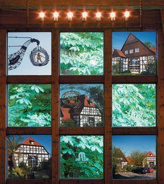 Maritim Hotel Bad Sassendorf, Germany
