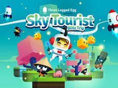 sky tourist - Google 検索