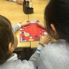 Researching UNCRC