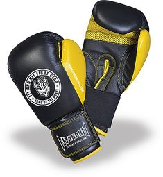 NEO BOXING GLOVE Constructed of genuine leather with hydro mesh palm. Fight Wear, Boxing Gloves, Palm, Mesh, Closure, Fitness, Leather, How To Wear, Boxing Hand Wraps