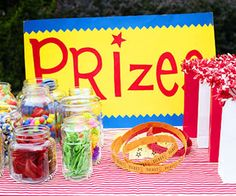 Ayden nc halloween carnival prizes