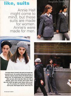 Sassy Magazine LIVES: Photo
