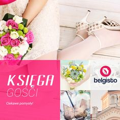#guestbook #justmarried #wedding #weddingideas #weddingplanner #guestlist #ksiegagosci #wesele #slub #kreatywne #sukniaslubna #bridaldress #poprostupieknie #przygotowaniadoslubu  Jak zrobić weselną księgę gości? http://www.belgisto.pl/news/22/1004/0/read.html