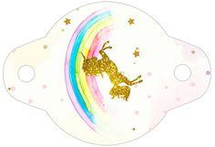 unicorn-free-printable-party-kit-017.jpg (451×309)