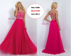 O'Briens Bridal carries a large selection on-trend, exclusive wedding gowns to suit all budgets, ranging from - WE also stock bridesmaids dresses and occasion wear for wedding and debs. Deb Dresses, Bridesmaid Dresses, Formal Dresses, Occasion Wear, Wedding Gowns, Couture, Bridal, How To Wear, Fashion