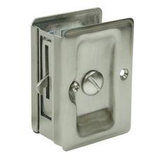 31 Best Hardware Door Hardware Amp Locks Images Home