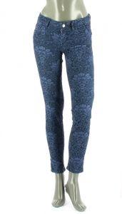 LIU JO jeans slim baroque en promotion chez Tomcat Thionville