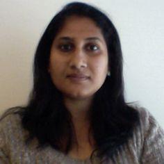 DeepikaVice President, Partnerships & LPO, Simple Law, USA