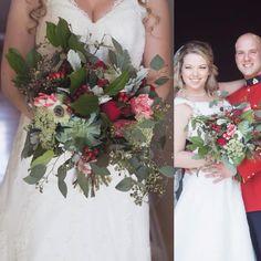 #orangerieottawa #ottawaflorist #ottawawedding #springwedding #floraldesign #bridalbouquet