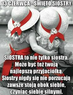 Basia Żuławska added a new photo. Good Morning Inspiration, Good Morning Quotes, Goeie More, Best Love Quotes, Deep Thoughts, Motto, Baby Photos, Kids Playing, Motivational Quotes