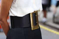 fashion weeks, chanel, mobiles, street styles, accessories, new years, bags, fav thing, belts