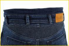 http://www.trilobitemoto.cz/images/jeans/8.jpg