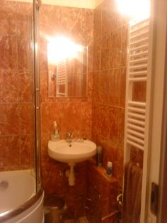 Ikea, Sink, Bathtub, Home Decor, Sink Tops, Standing Bath, Vessel Sink, Bathtubs, Decoration Home