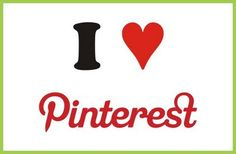 I Love pintrest! Me Quotes, Funny Quotes, As You Like, My Love, Classroom Signs, My Pinterest, Pinterest Images, Pinterest Board, Pinterest Marketing