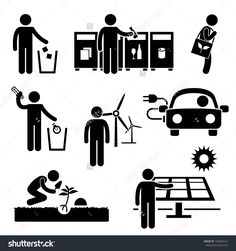 https://image.shutterstock.com/z/stock-vector-man-people-recycle-green-environment-energy-saving-stick-figure-pictogram-icon-135083234.jpg