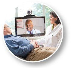 Global Care | Telemedicine