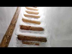"""LODOWY ZAMEK ZAKOPANE """"SNOW LANDIA"""" - YouTube"""
