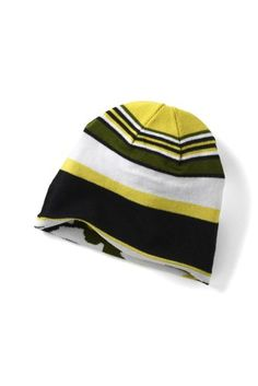 Boys+Reversible+Beanie++from+Lands'+End