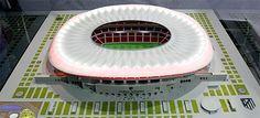 Reserva tu asiento para el nuevo estadio del Atleti - La Jugada Financiera - La Jugada Financiera