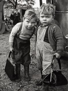 "CHRISTER STRÖMHOLM, ""Paris 1962""."