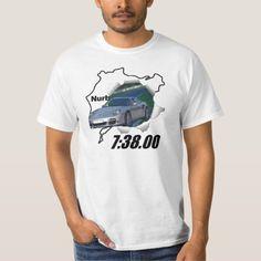 2006 Turbo T-Shirt