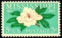 Reserved Custom Order for jamiehyde .. Unused Vintage Postage Stamps by TreasureFox on Etsy https://www.etsy.com/listing/241824664/reserved-custom-order-for-jamiehyde