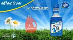 Magic555 is US online store. They provide their products to Industrial, Households etc. Shop now at www.magic555.com EnviroClean Technologies provide cleaning products to India's growing industrial. shop now at http://www.envirocleantec.com