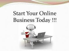 In a nutshell, you could take any passion of yours and focus on specific aspect or part of it. Then write blog posts on your website about it and finally turn it into money making system  http://makemoneywithkari.com/work-from-home-jobs