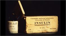 New York Times: Rediscovering the First Miracle Drug (Insulin).  Every few months some miracle drug or other is rolled out with bells and confetti, but only once or twice in a generation does the real thing come along.  These are the blockbuster medications that can virtually raise the dead, and while the debuts of some, like the AIDS drugs, are still fresh in memory, the birth of the first one is almost forgotten.  It was injectable insulin...