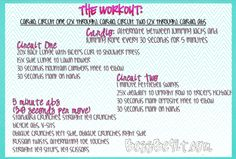 40-Minute Full Body Toning & Cardio Workout