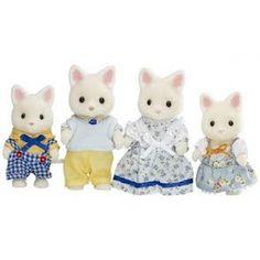 sylvanian-families-3143-silk-cat-family