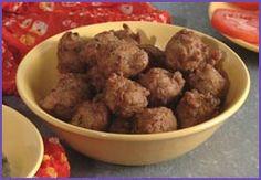 Indian Cooking Recipe : Indian Potato Recipes